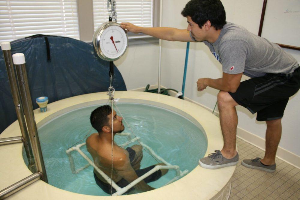 inbody-water-weight